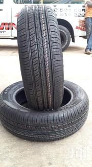 185/70/14 Doublestar Tyre's Is Made In China   Vehicle Parts & Accessories for sale in Nairobi, Nairobi Central