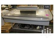 Chiller Display (Ex UK) | Restaurant & Catering Equipment for sale in Nairobi, Kahawa West