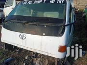 Toyota Dyna Cabin 1981 | Vehicle Parts & Accessories for sale in Nairobi, Embakasi