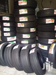 195/65/15 Doublestar Tyres Is Made In China   Vehicle Parts & Accessories for sale in Nairobi, Nairobi Central