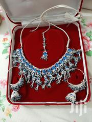 Imitation Jewellery Set | Jewelry for sale in Mombasa, Majengo