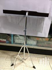 36 Bar Percussion Chimes | Musical Instruments for sale in Nairobi, Nairobi Central