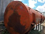 Exhuster Tank | Heavy Equipments for sale in Nairobi, Embakasi