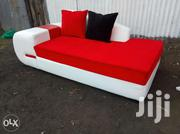 Lazy Seat At A Reasonable Price | Furniture for sale in Nakuru, Flamingo