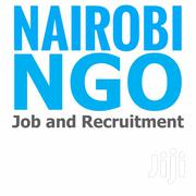 Ngo Jobs And Recruitment | Accounting & Finance Jobs for sale in Nairobi, Nairobi Central