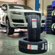 275/45/20 Kumho Tyres Is Made In Korea   Vehicle Parts & Accessories for sale in Nairobi, Nairobi Central