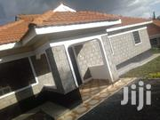 3 Bedroom Bungalow For Sale | Houses & Apartments For Sale for sale in Kajiado, Ongata Rongai