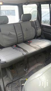 Bamburi Car Upholstery | Vehicle Parts & Accessories for sale in Mombasa, Bamburi