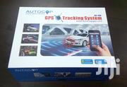 Car Track/ Vehicle Tracking Plus Installation | Vehicle Parts & Accessories for sale in Nairobi, Nairobi Central