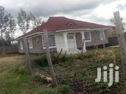 3 Bedroom Bungalow for Sale in Ongata Rongai Rimpaare | Houses & Apartments For Sale for sale in Kajiado, Ongata Rongai