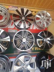 Smart Quality Sports Rims Size 14set   Vehicle Parts & Accessories for sale in Nairobi, Nairobi Central