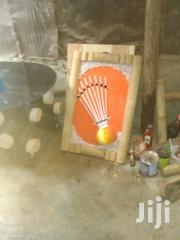 Bamboo Wall Hanging   Home Accessories for sale in Nairobi, Baba Dogo