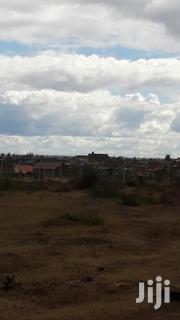 Land for Sale Juja | Land & Plots For Sale for sale in Kiambu, Juja