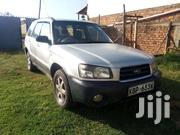 Subaru Forester  TA-SG5 2004 | Cars for sale in Bomet, Chemagel