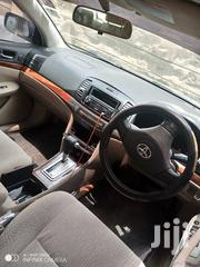 Toyota Premio 2004 Silver | Cars for sale in Kajiado, Kitengela