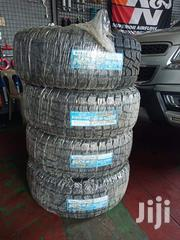 285/60/18 Saferich Tyres Is Made In China   Vehicle Parts & Accessories for sale in Nairobi, Nairobi Central