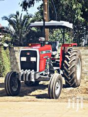 New Massey Ferguson MF375 Tractors 2019 | Farm Machinery & Equipment for sale in Nairobi, Nairobi West