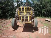 Massey Ferguson 375 | Farm Machinery & Equipment for sale in Uasin Gishu, Tapsagoi