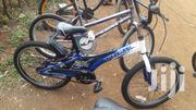Assorted BMX | Sports Equipment for sale in Nairobi, Roysambu