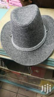 Pharrell Hats | Clothing Accessories for sale in Mombasa, Bamburi