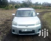 Toyota Corolla 2008 Gray | Cars for sale in Kajiado, Ngong