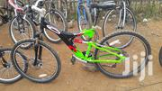 Mountain Bicycles | Sports Equipment for sale in Nairobi, Roysambu