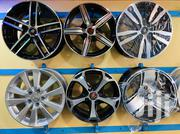 Rims 14 Made In Chine | Vehicle Parts & Accessories for sale in Nairobi, Nairobi Central