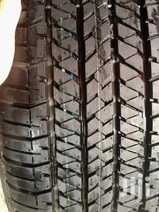 235/60/18 Bridge Tyre's Is Made In Japan | Vehicle Parts & Accessories for sale in Nairobi, Nairobi Central