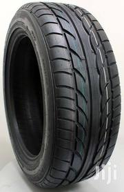 Achilles Tires Made In Indonesia | Vehicle Parts & Accessories for sale in Nairobi, Nairobi Central