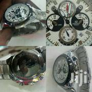 Edifice Casio Stainless Steel   Watches for sale in Nairobi, Nairobi Central