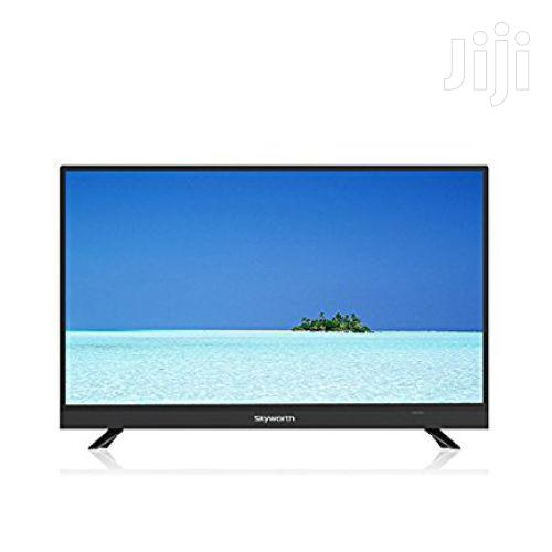Skyworth Smart Digital TV 32 Inch