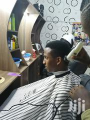 Beyond Barbers | Health & Beauty Services for sale in Migori, Wasweta II