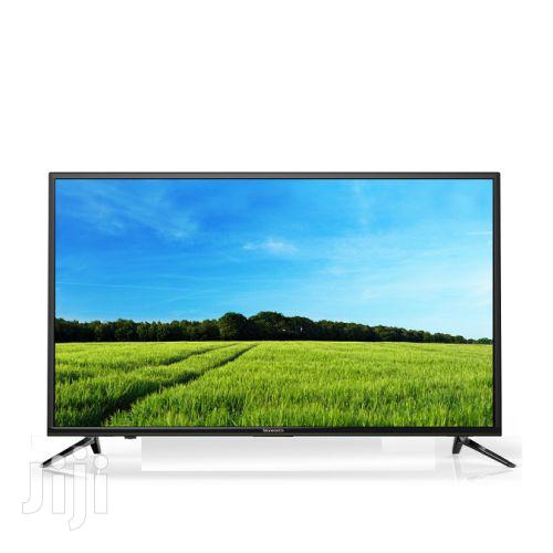Skyworth Smart Digital Full HD TV 50 Inch