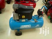 Air Compressor {Germany} | Vehicle Parts & Accessories for sale in Machakos, Lower Kaewa/Kaani