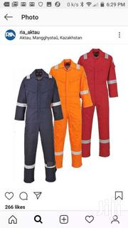 Overalls | Manufacturing Equipment for sale in Nairobi, Ngara