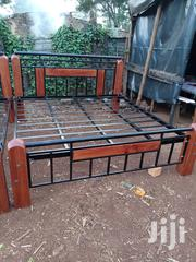 Five by Six Bed | Furniture for sale in Nairobi, Airbase