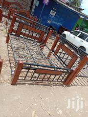 All Sized Beds | Furniture for sale in Nairobi, Nairobi Central