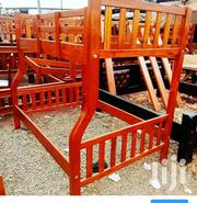 Double Deker 4by6 | Furniture for sale in Nairobi, Kitisuru