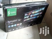Syinix Smart 32 Inch Android TV With Youtube Netflix Wifi Brand New | TV & DVD Equipment for sale in Nairobi, Nairobi Central