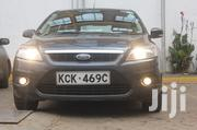 Ford Focus 2009 Gray   Cars for sale in Nairobi, Nairobi West