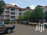 To Let 3bdrm With Dsq Fully Furnished Apartment At Kilimani | Houses & Apartments For Sale for sale in Nairobi, Kilimani