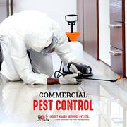 Pest Control Service Provider | Cleaning Services for sale in Nairobi, Komarock
