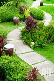 Landscaping Company | Landscaping & Gardening Services for sale in Nairobi, Lavington