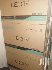 Brandnew Hisense 32 Inches Digital Tv On Offer | TV & DVD Equipment for sale in Nairobi, Nairobi Central