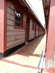Roof Water Collecting Gutters And Ridges I   Building & Trades Services for sale in Nairobi, Nairobi Central