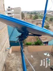 Dstv Installation Services | Other Services for sale in Nairobi, Kahawa West