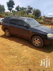 Toyota Mazda Tribute | Cars for sale in Kisii, Kisii Central