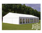 Tents & Chairs For Hire | Party, Catering & Event Services for sale in Nairobi, Nairobi Central