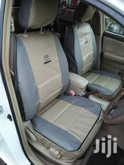 Rongai Car Seat Covers | Vehicle Parts & Accessories for sale in Kajiado, Ongata Rongai