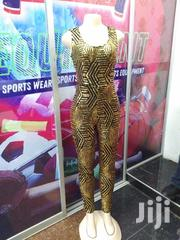 Jump Suit . | Clothing for sale in Nairobi, Nairobi Central